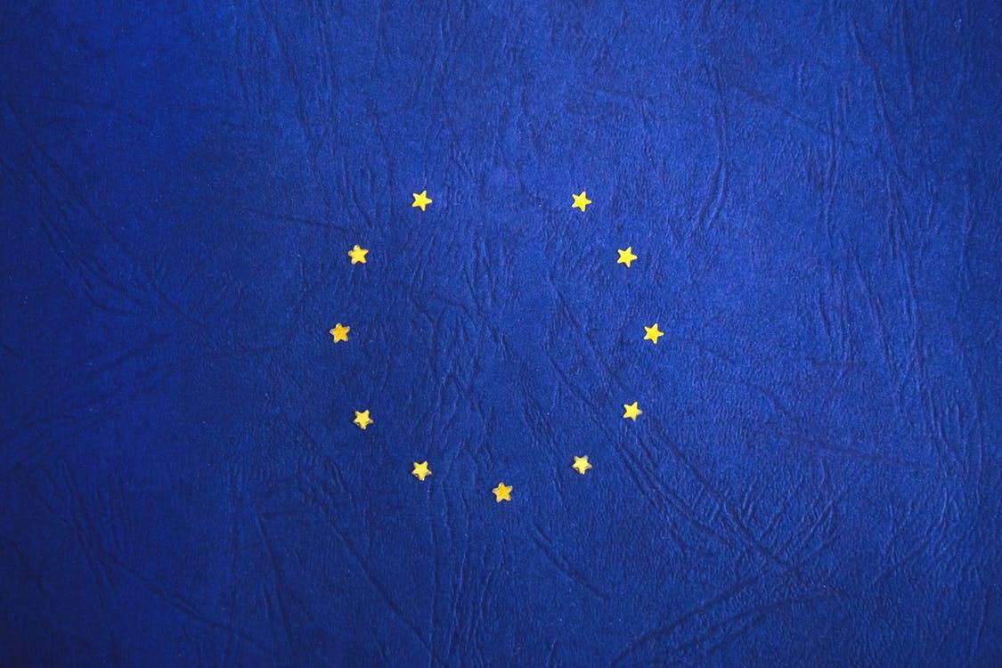 Hur ser EU:s framtid ut?